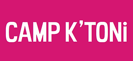 Camp ktoni.webp