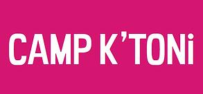 Camp ktoni.webp