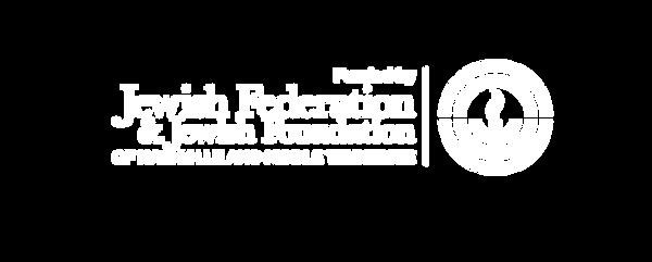 fundedbynashvilewhite[1].png