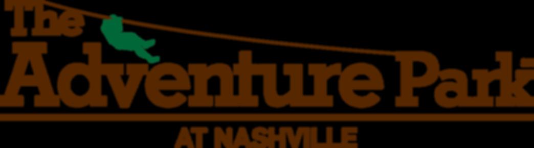 Logo_NAP_FullColor_L.png