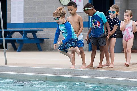 Camp Davis pool.jpg