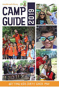 Camp Guide cover.JPG