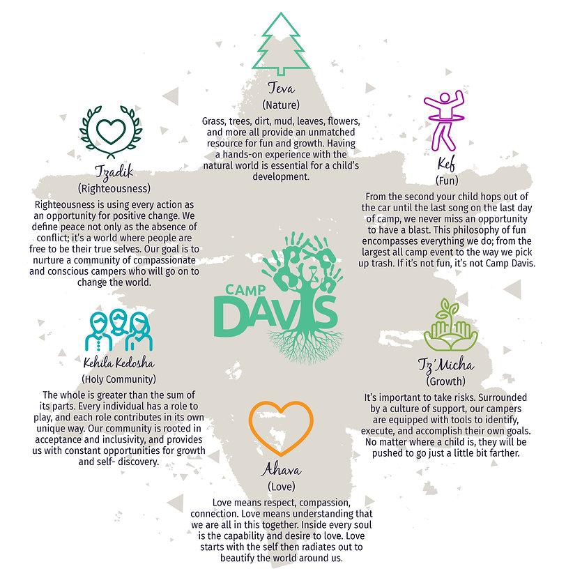Star of David Values.jpg