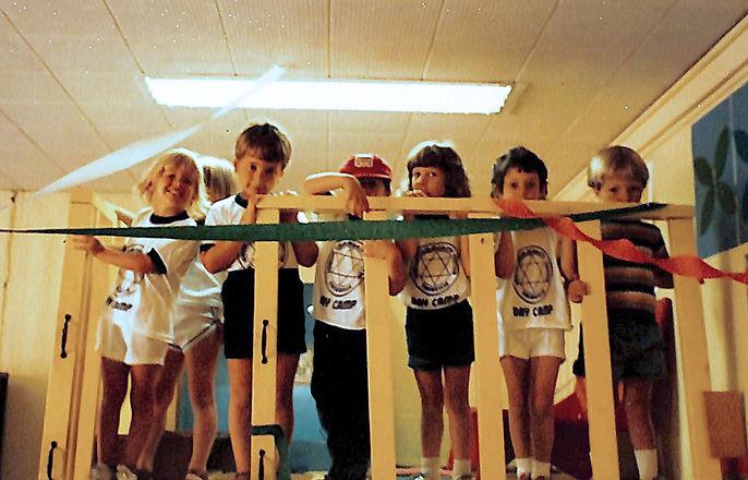 Camp Davis 1970s.jpg