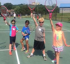 tennis camp davis.JPG