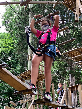 ropes course3.jpg