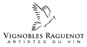 Vignonbles Raguenot. Frankrijk.