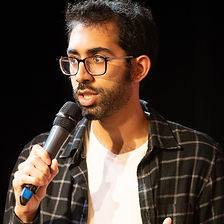 Jatin Chhugani