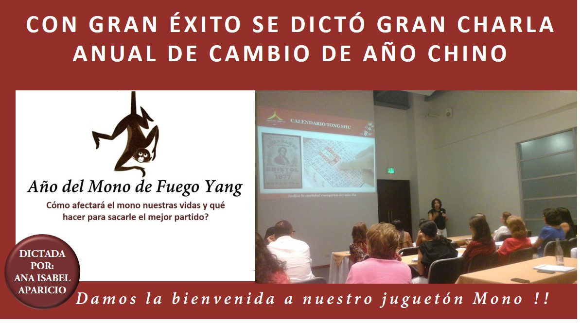 charla_dictada_año_del_mono
