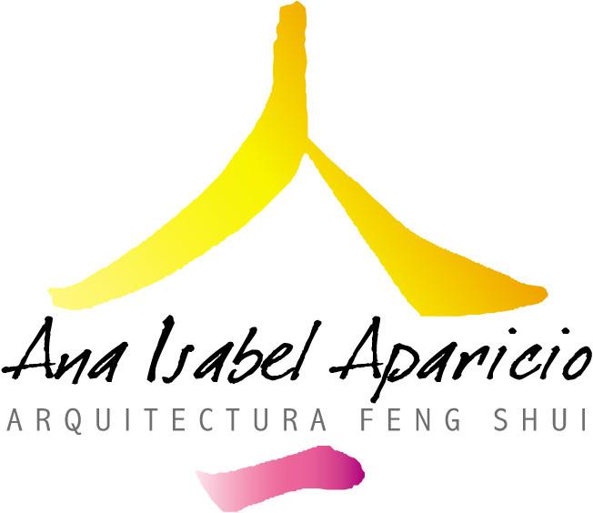 Arquitectura feng shui ana isabel aparicio arquitectura - Arquitectura feng shui ...