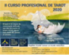 FLAYER CURSO TAROT 2020.jpg