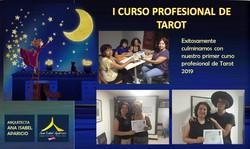Clausura Tarot
