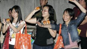 Fiesta Chap Goh Mei