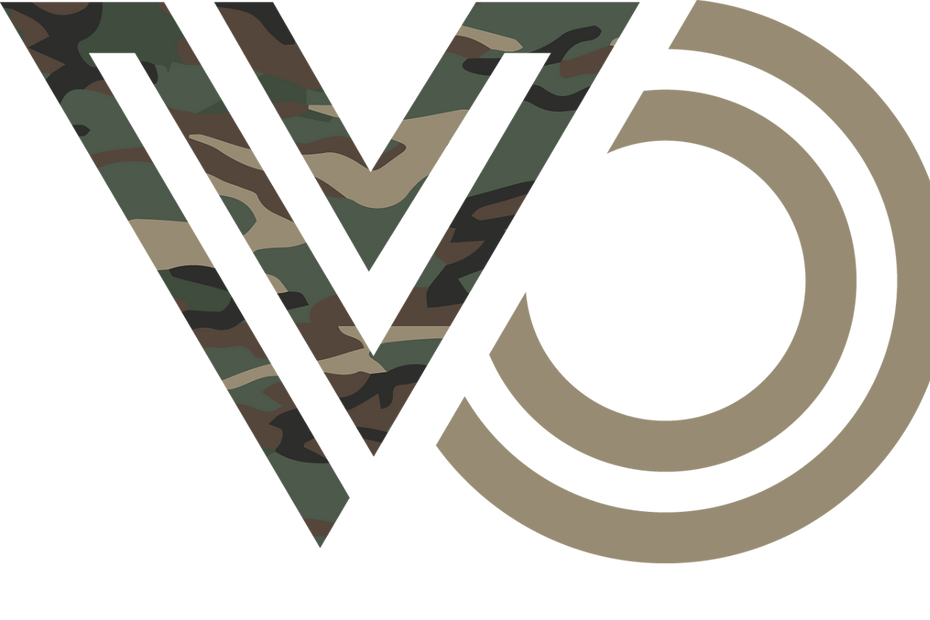 VeteranOutfitters_Logo_edited_edited.png