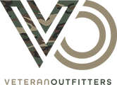 VeteranOutfitters_Logo.png