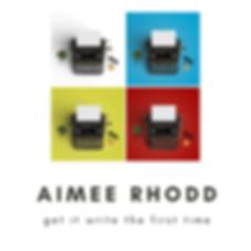 Aimee Rhodd Logo.png
