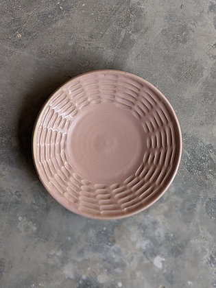 Vritti - Pink