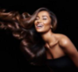 hair model .jpg