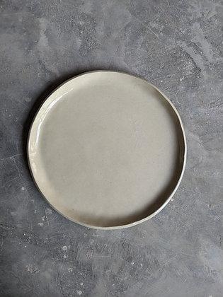 "Plate 11"""