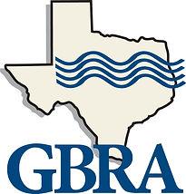 Logo 5835_12 - blue lettering.jpg