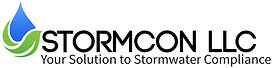 Stormcon.jpg