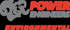 POWER-ENV Logo Color.png