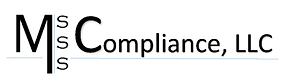 MSSS Compliance Logo.png