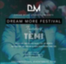 Dream More Festival.jpg