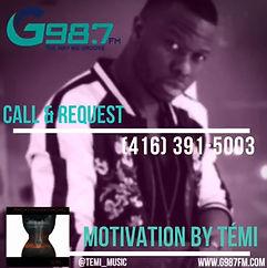 G987.jpg