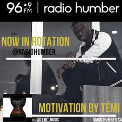 Humber Radio CA.jpg