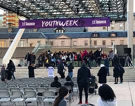 YouthWeek Toronto.jpg