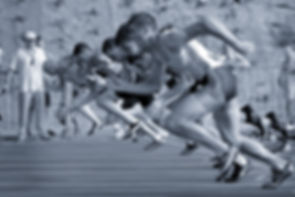 Track and field scholarships