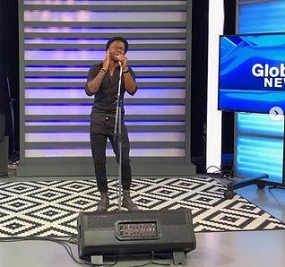Global News Toronto.jpg