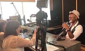 Canadian Radio Interview.jpg