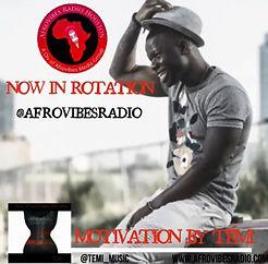 AfroVibesRadio.jpg