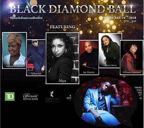 Black Diamond Ball TO.jpg