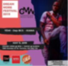 Canadian Music Week.jpg