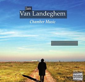 Van Landeghem