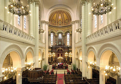 Grande Synagogue - Bruxelles.jpg