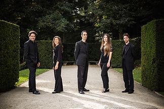 Ensemble Mendelssohn_watermark-69.jpg