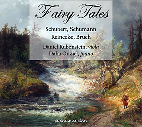 Fairy Tales for viola & piano.png