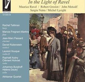 Dans-la-lumiere-de-Ravel.jpg