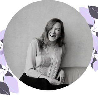 Bloom North Profile: Ally Owen, Founder, Brixton Finishing School and The AD-Cademy