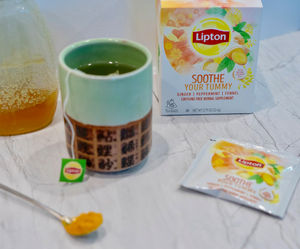 My go-to relief routines to beat cold, cough and flu fast