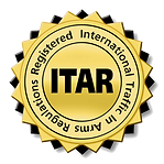 ITAR-seal_edited.png