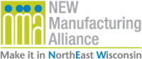newma-logo.png