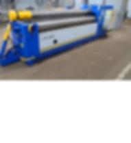 Plate Roller.jpg