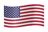 united-states-of-america-flag-waving-lar
