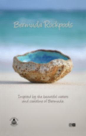 Bermuda Rockpool