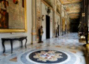 Grandmasters_Palace_Valletta_n13.jpg